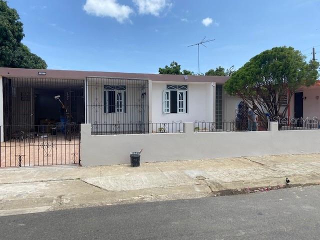 Calle F Se Calle F Annex #a- 16 Property Photo