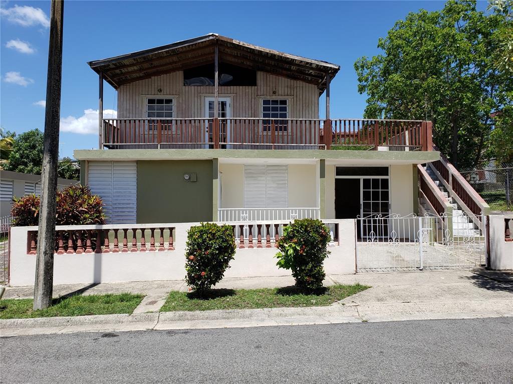 La Quinta Dev. Topacio Street #i-7 Property Photo