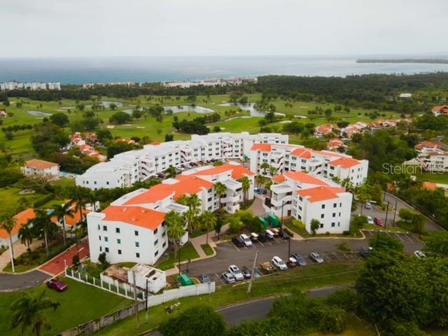 6000 Vistas Del Cacique Rio Mar Blvd Property Photo