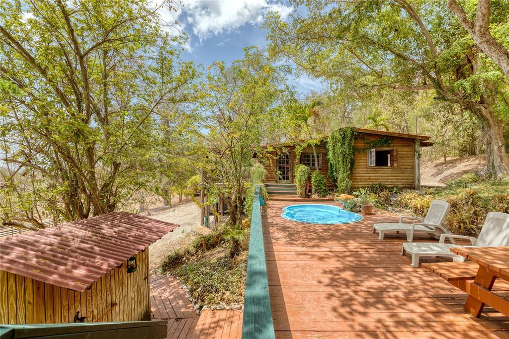 00757- Santa Isabel Real Estate Listings Main Image