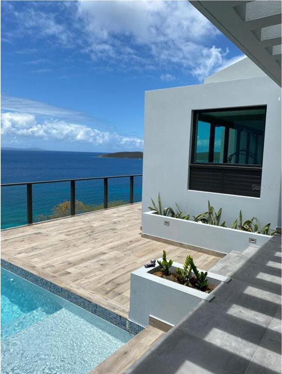 Solar 16 Barrio Playa Sardines Property Photo