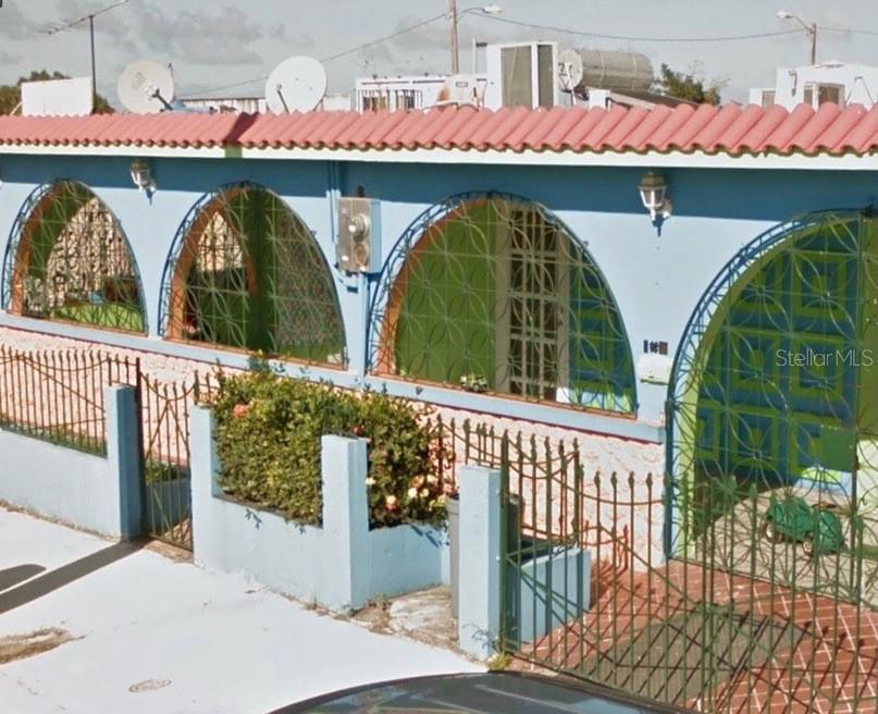 5x30 Parque Alianza Property Photo
