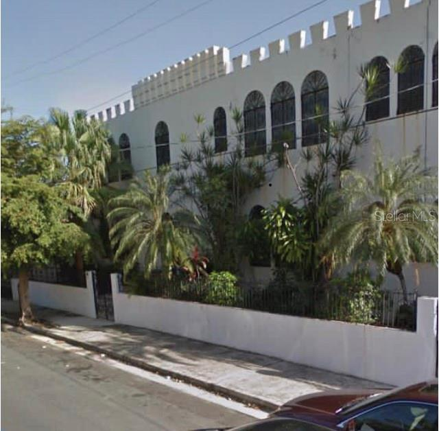 160 Betances #2 Property Photo