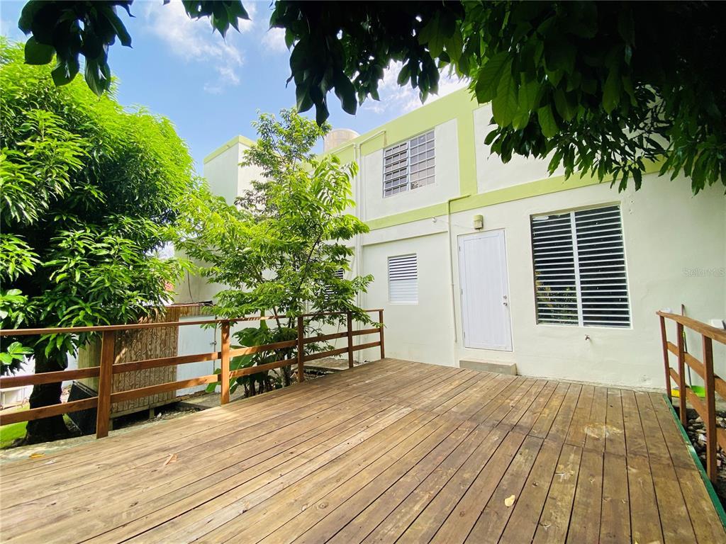 7 Street Preciosas Vistas Del Lago Property Photo