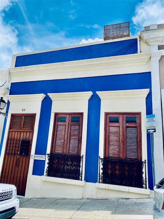 58 De La Cruz Property Photo