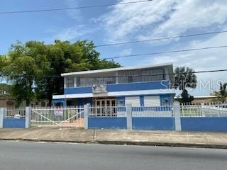 Doraville Higuillar Property Photo
