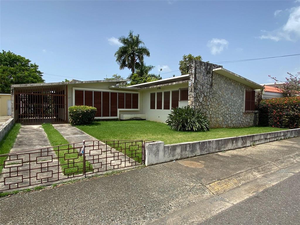 00923- San Juan Real Estate Listings Main Image