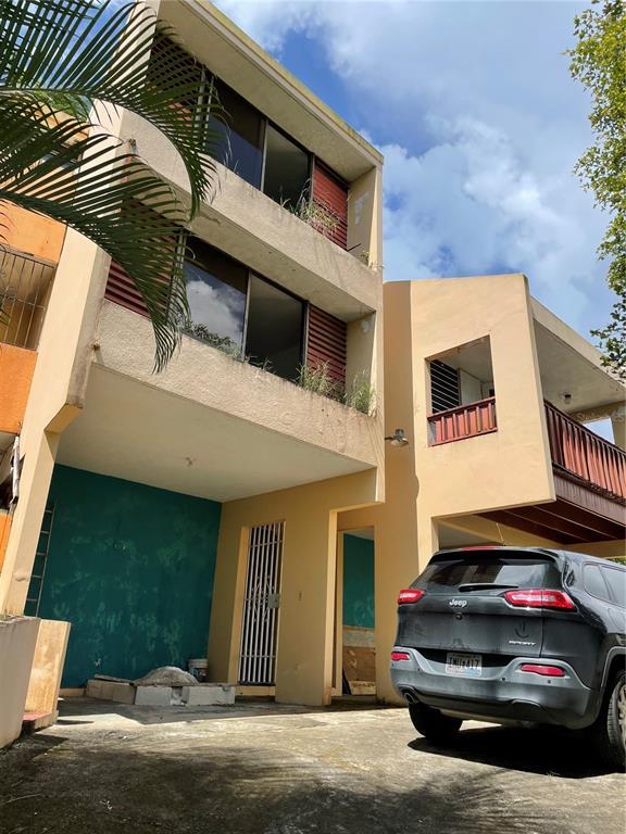 Km 1.7 Carr 859 Property Photo