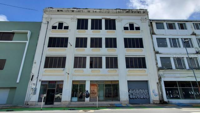 359 Ponce De Leon Property Photo