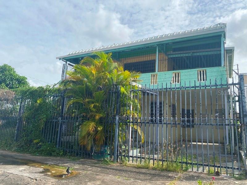L-4 Ponce Street Villa Carmen Property Photo