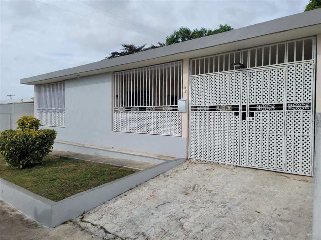 K-5 19 Property Photo