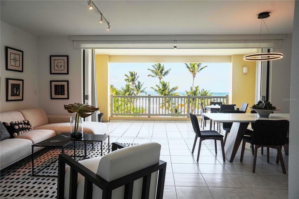 The Marbella Club Palmas Del Mar Property Photo