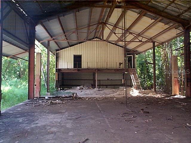10 Carr Villa Carmen Property Photo