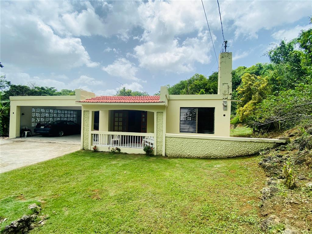 6 B Monserrate Property Photo