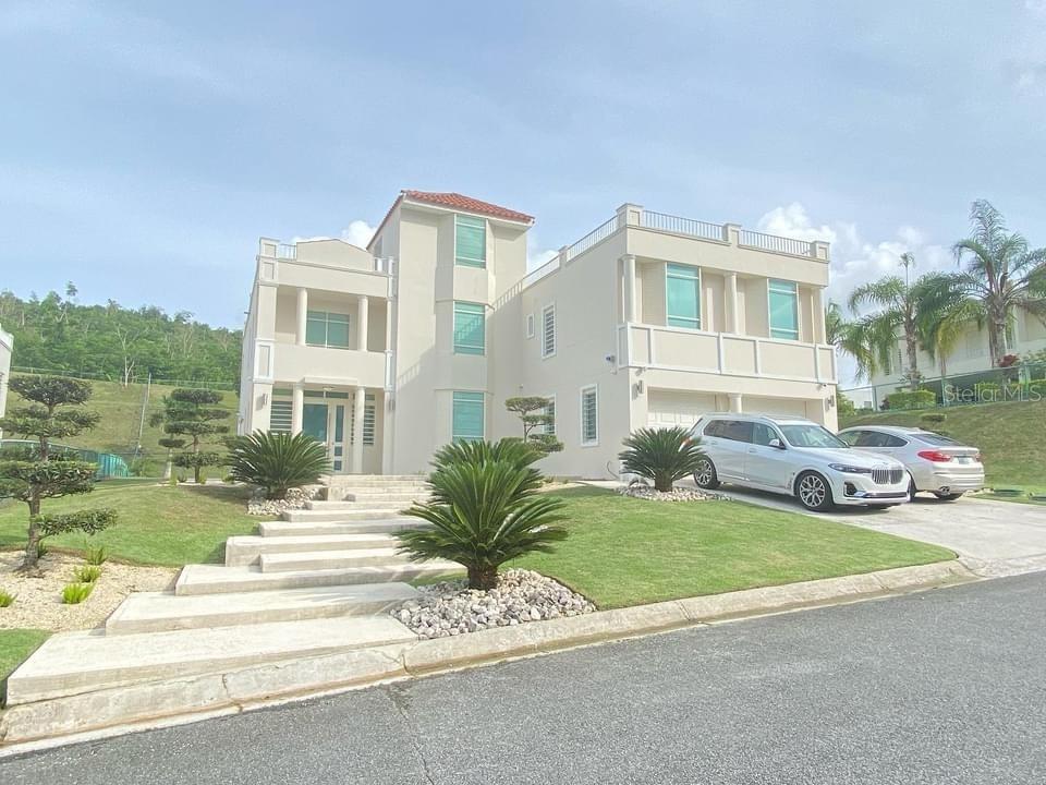 A51 E Urb. Caguas Real Home Resort, Alcazar E Property Photo