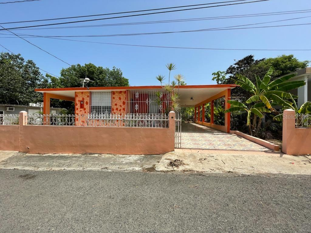 16-a E Bo Indio Calle Mariano Property Photo