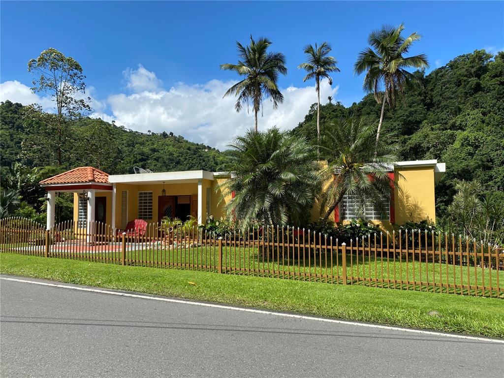 00641- Utuado Real Estate Listings Main Image