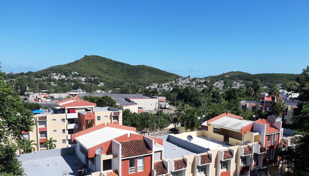Quebrada Vueltas Ward Cond Montesol #unit# Property Photo
