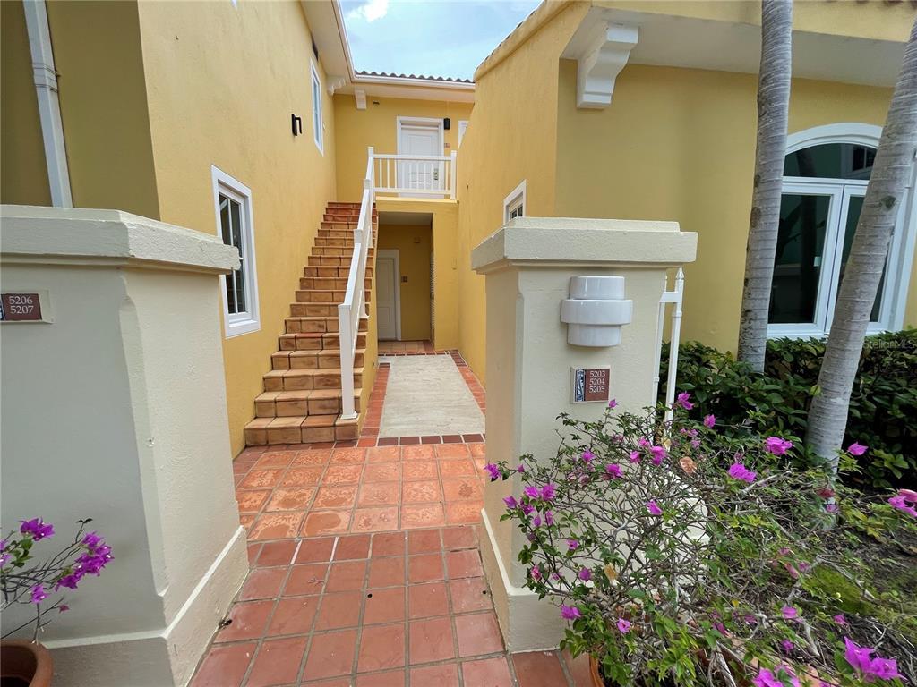 5203, 5204, 5205 Conquistador Ave. Avenue #5203, 5204, 5205 Property Photo