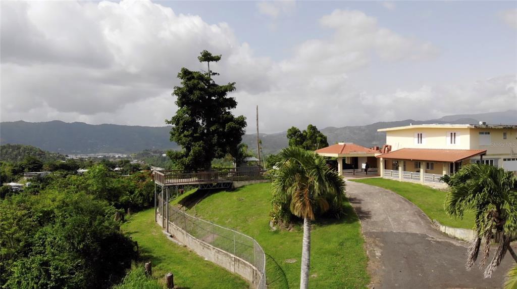 00777- Juncos Real Estate Listings Main Image