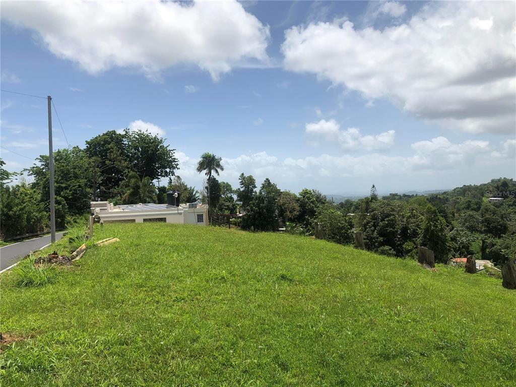 Road 618 Property Photo