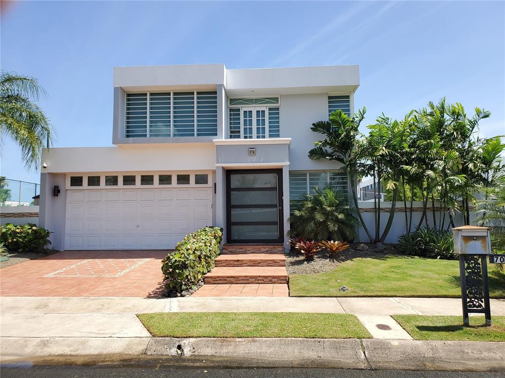 PR9093655 Property Photo