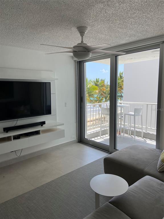 3409 Isla Verde Avenue Property Photo