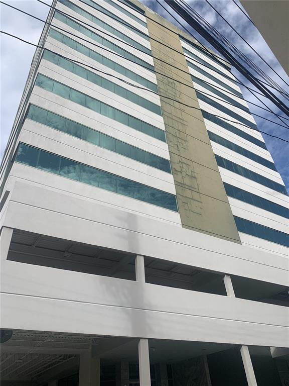207 Del Parque Street Property Photo