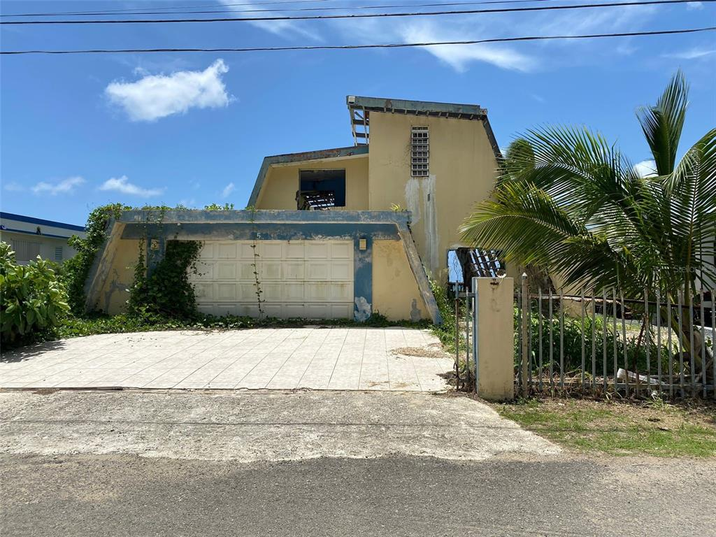 Bo. Espinal Carr 442 Property Photo