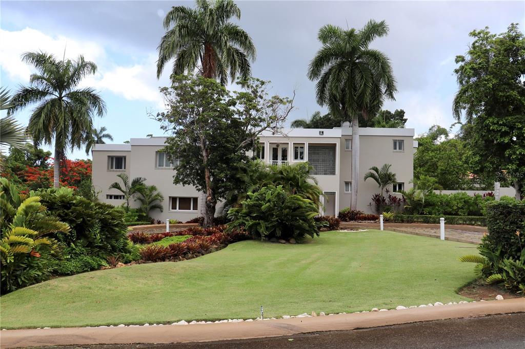 Dorado Estates Dorado Estates Property Photo 1