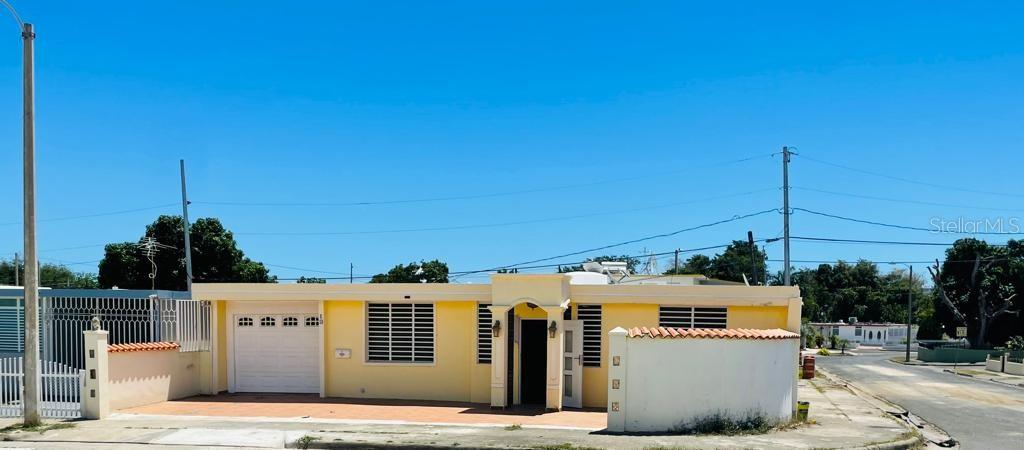 00716- Ponce Real Estate Listings Main Image