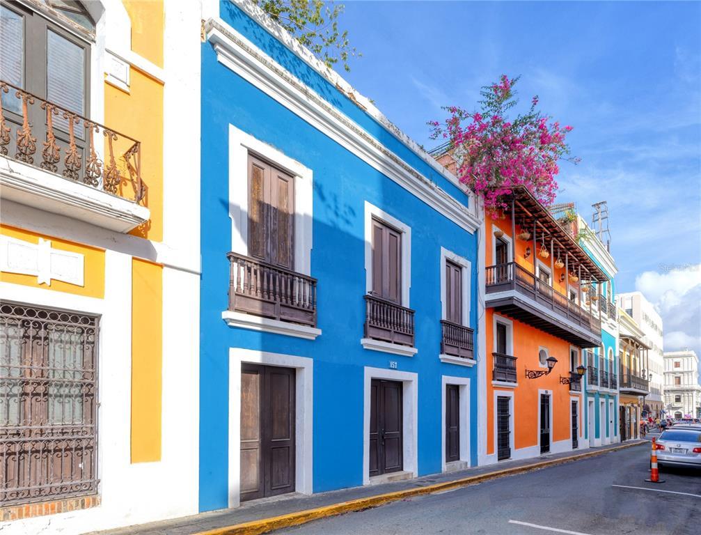00901- San Juan Real Estate Listings Main Image