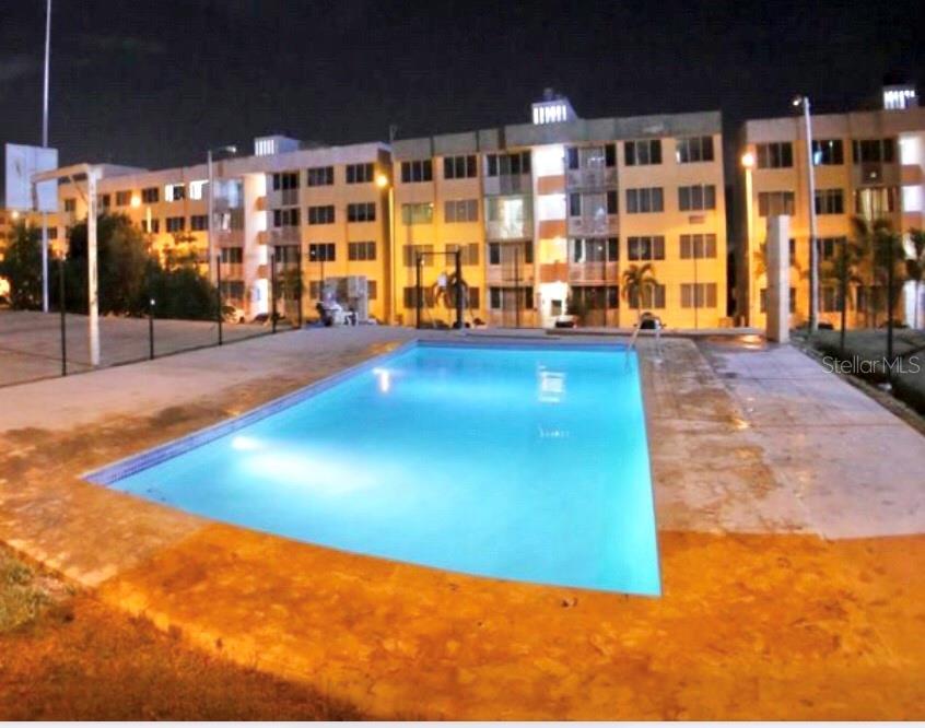 00730- Ponce Real Estate Listings Main Image