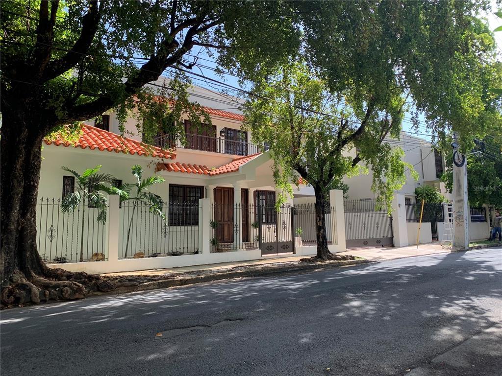 Condado Real Estate Listings Main Image
