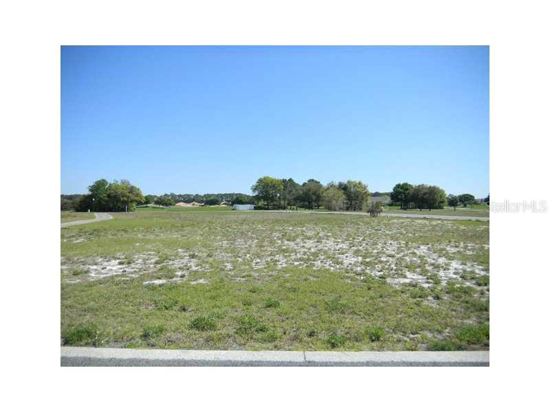 Sawgrass Run Property Photo