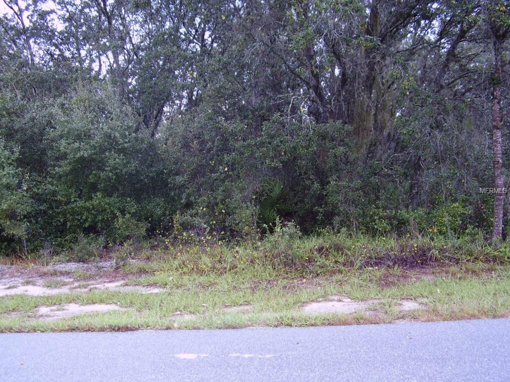 1610 Tench Court Property Photo