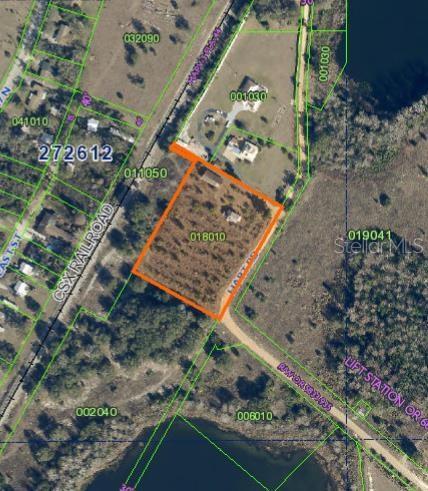317 Hart Rd Property Photo