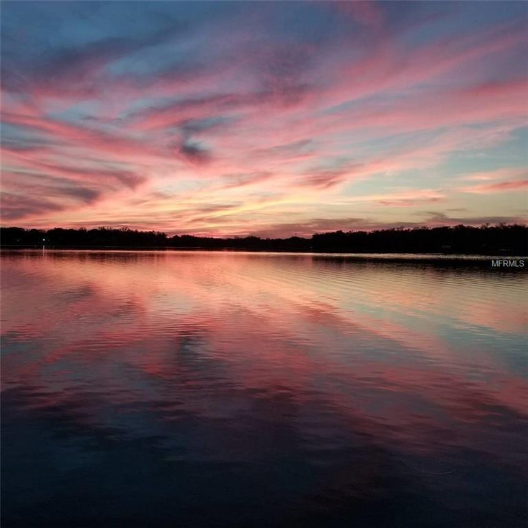 0 Crooked Lake Dr N Property Photo