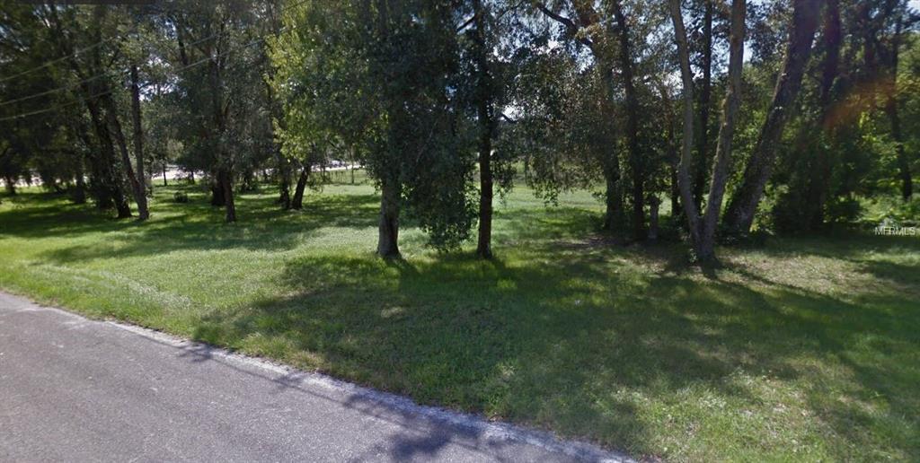 Shady Oak Ln Property Photo