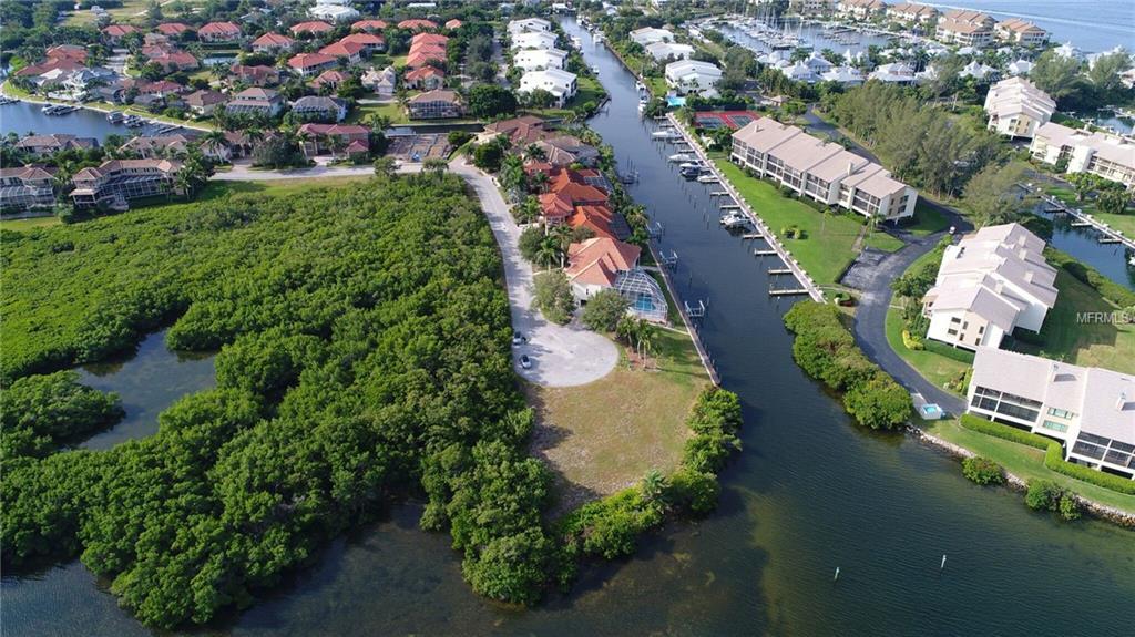12630 BAYPOINTE TERRACE Property Photo - CORTEZ, FL real estate listing