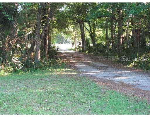 26401 E COLONIAL DR Property Photo - CHRISTMAS, FL real estate listing
