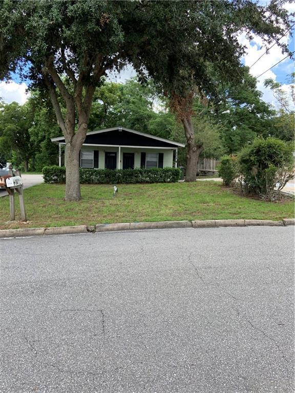 1119/1117 4th Street Property Photo