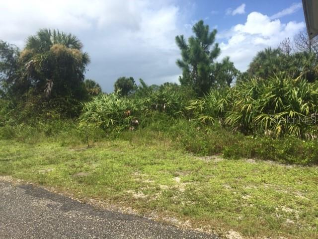 7459 MITCHELL RD Property Photo