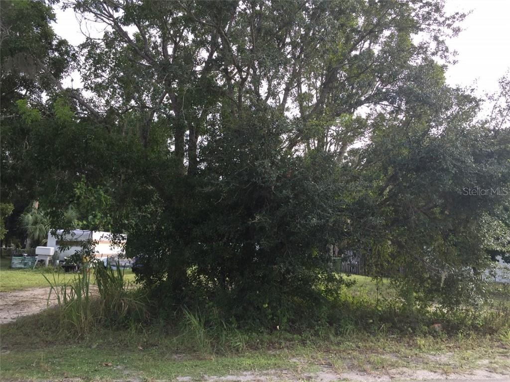 1815 MARILYN DR Property Photo - NORTH FORT MYERS, FL real estate listing