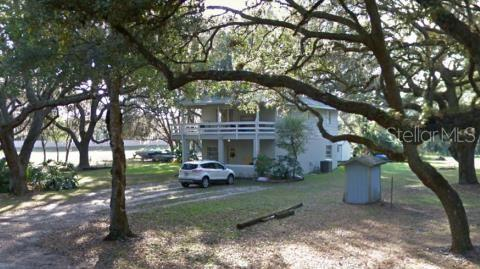 1190 S GOODMAN ROAD Property Photo - CHAMPIONS GATE, FL real estate listing