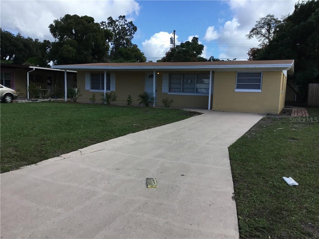 6411 BYWOOD RD Property Photo - ORLANDO, FL real estate listing