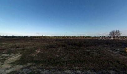 592 DAVID CIR Property Photo - LABELLE, FL real estate listing