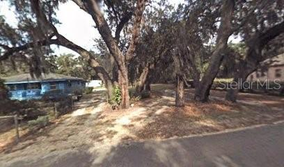 176 N BOUNDARY RD Property Photo - SAN MATEO, FL real estate listing
