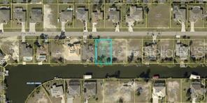 2100 SW 30TH TER Property Photo - CAPE CORAL, FL real estate listing