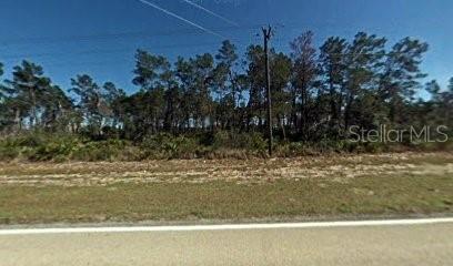 10632 DEEP HAZARD DR Property Photo - SEBRING, FL real estate listing
